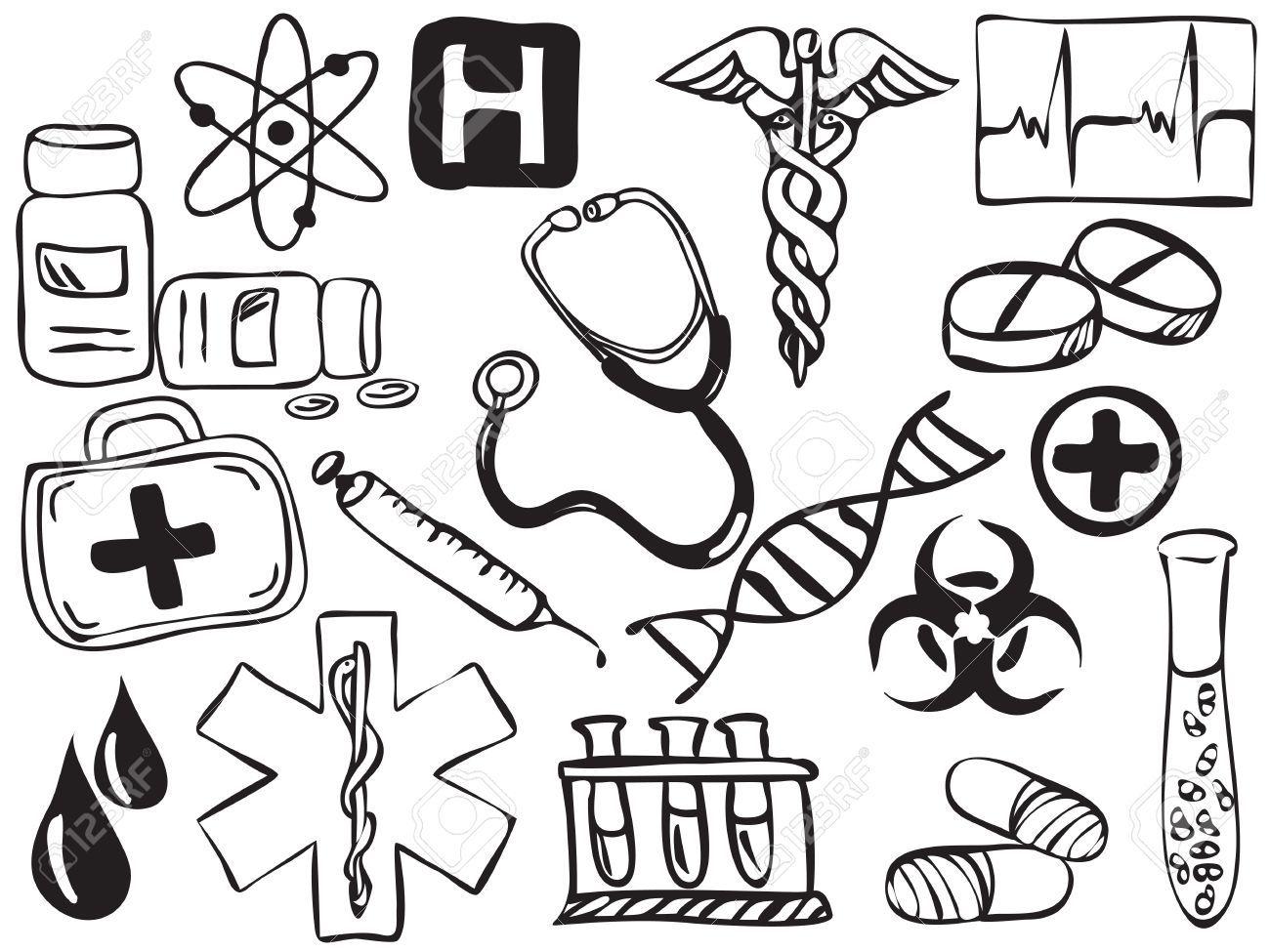 картинки для декупажа медицина врач доктор: 9 тыс ...