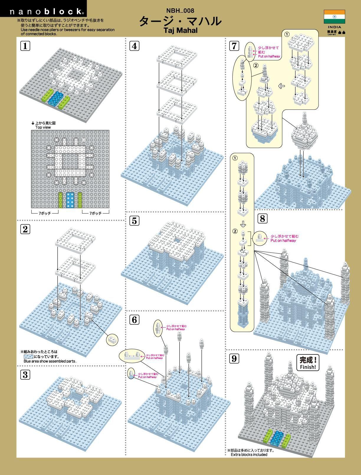 Terminal Blocks Manual Guide