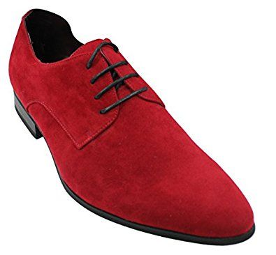35+ Suede dress shoes ideas in 2021