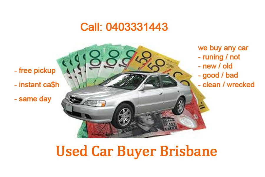 We pay the highest cash for used cars and offer free car removal ...