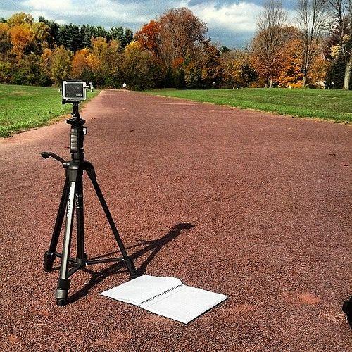http\/\/wwwmarathon-training-plannet\/proper-running-formhtml - proper running form