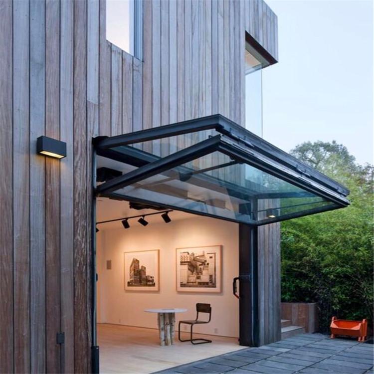 Pin Von Christiane Auf Diy In 2020 Moderne Garage Moderne Garagentore Garagentore