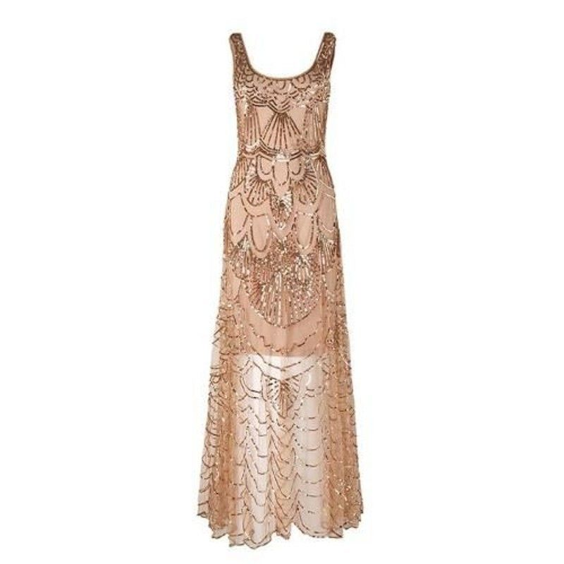 8e602eadd0f93 Trying to find gatsby party dress at a reasonable price? Description ...