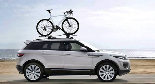 2017 Range Rover Evoque Price In Malaysia Recon Car Price And