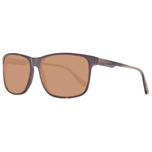 Men's Sunglasses Helly Hansen HH5002 C03 59 in 2019