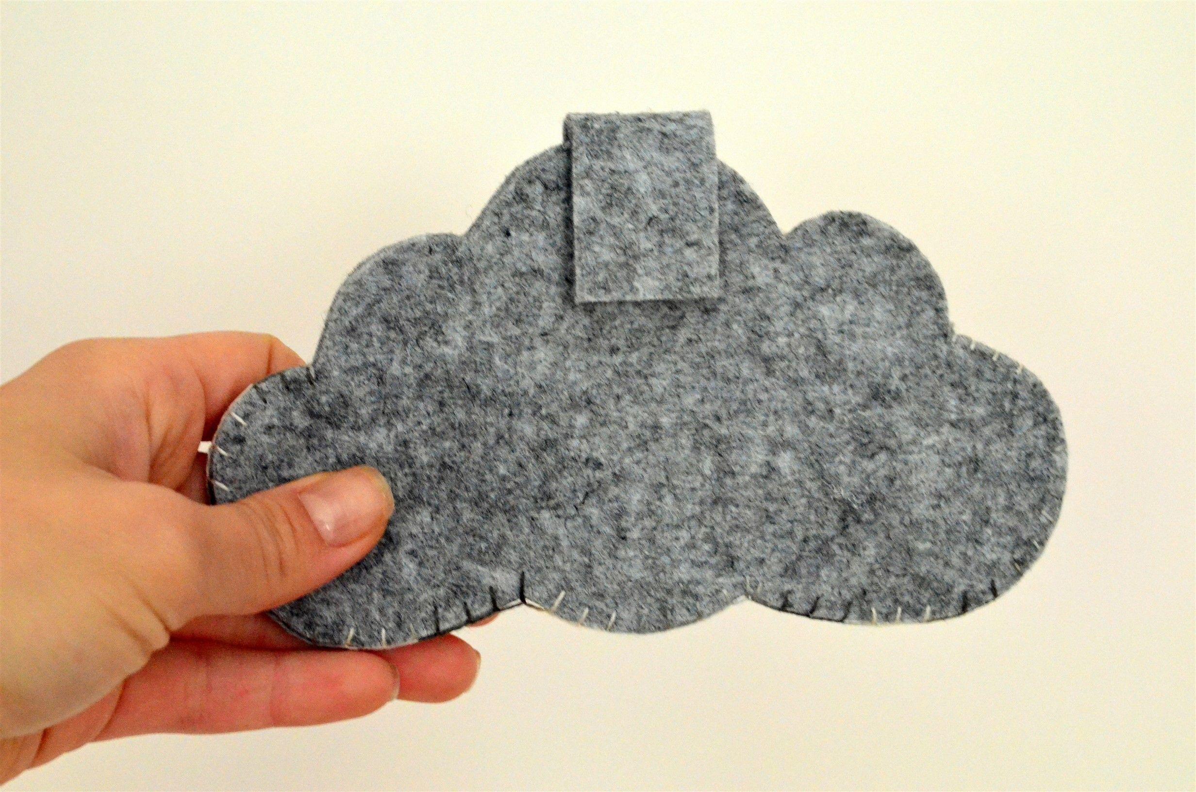 Bulut Cüzdan