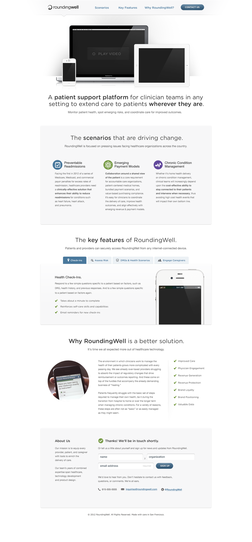 Nice Landing Page Landing Page Landing Page Inspiration Best Landing Pages