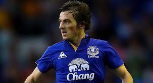 Everton Kini Lebih Ganas Dari Sebelumnya