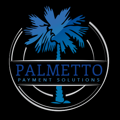 Palmetto Payment Solutions Merchant Systems Credit Card