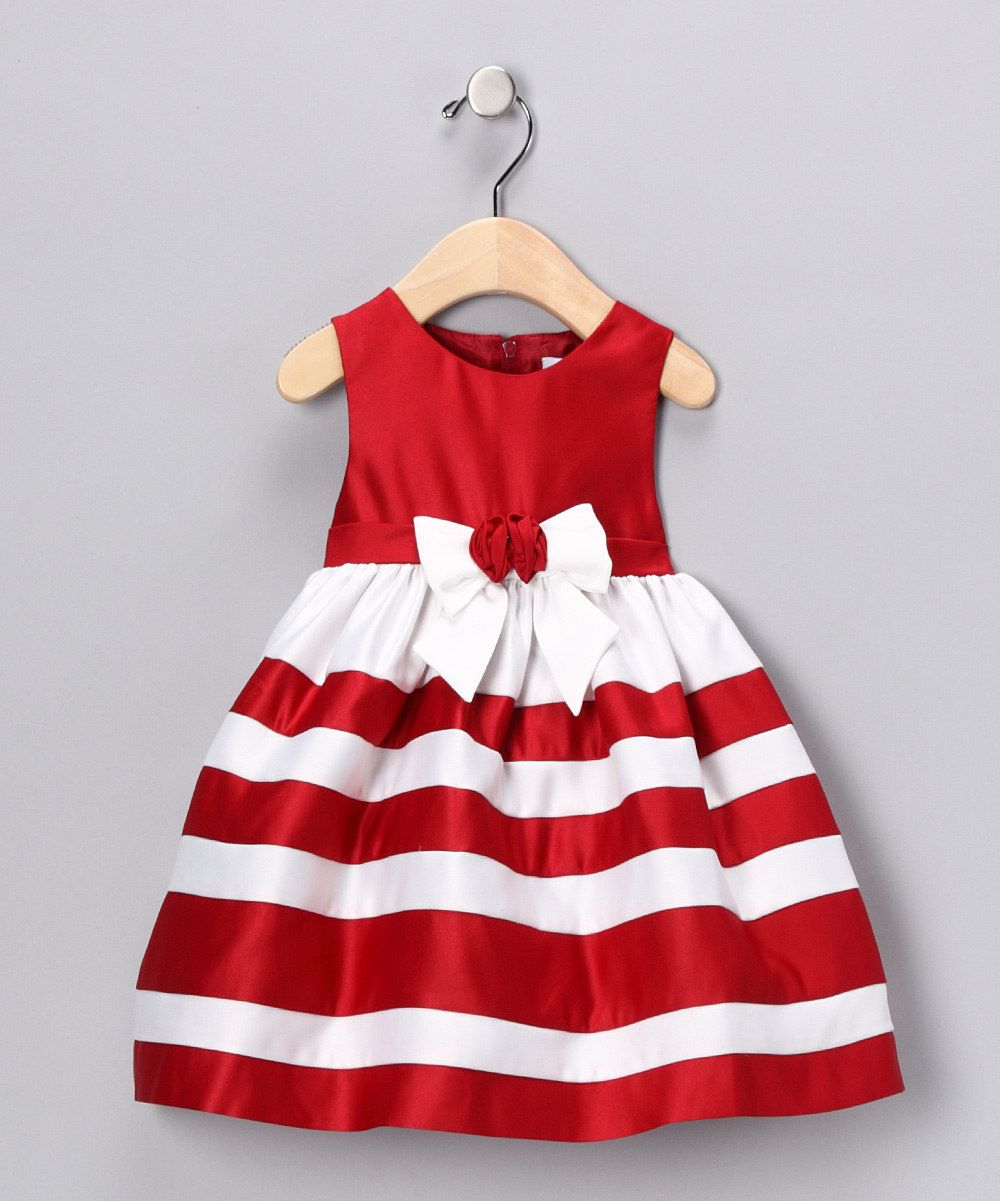 White Holiday Dresses For Toddlers 59