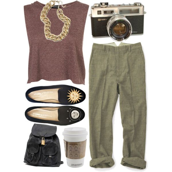 """""""stockholm syndrome"""" by sofie-way on Polyvore"""