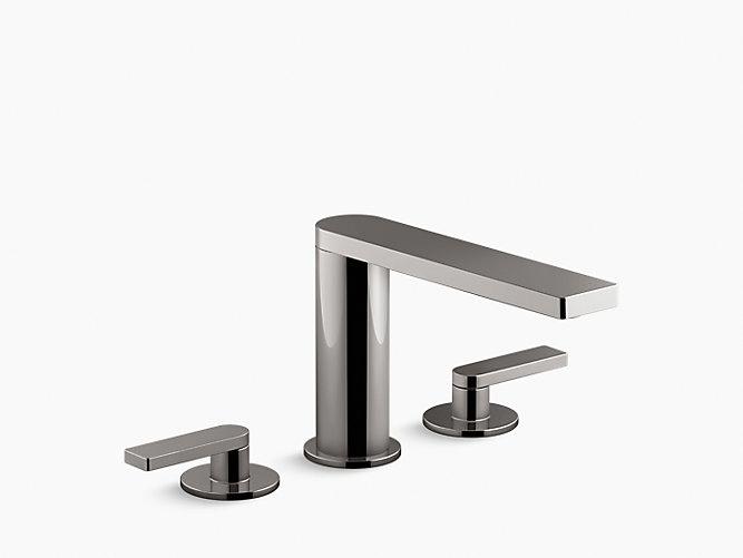 Plumbing Basics Sink Plumbing O Rings How To Install Basement Bathroom Plumbing A To Z Plumbing Merchan In 2020 Sink Faucets Bathroom Sink Faucets Sink