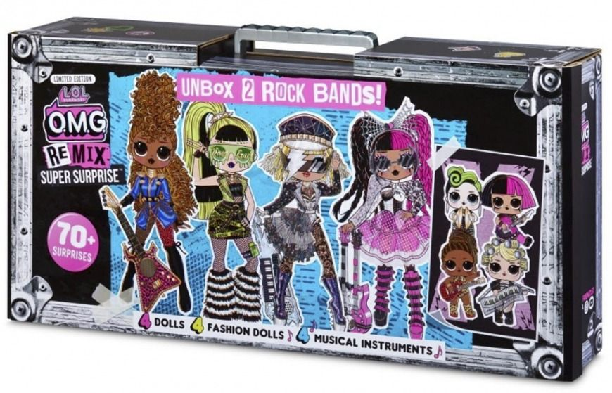 My Thoughts Rambles And Customs About Doll Lines Other Than Monster High Those Are On My Main Blog Humblezombie Lol Dolls Lol Dolls