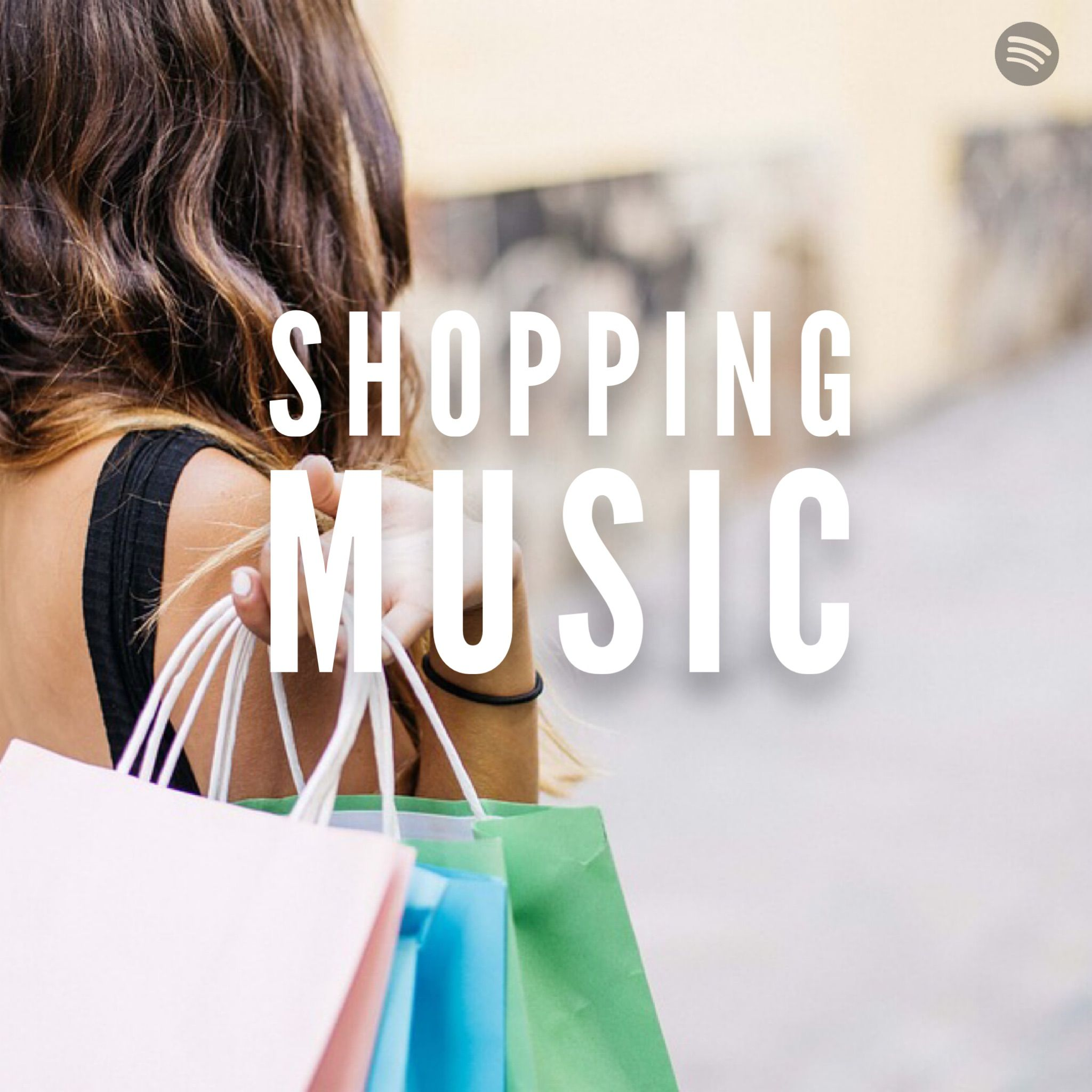 Hungry Thirsty For New Music Check Out This Playlist Playlist Spotify Music