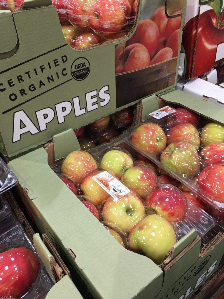 36 Best Healthy Foods To Buy At Costco Get Healthy U Good
