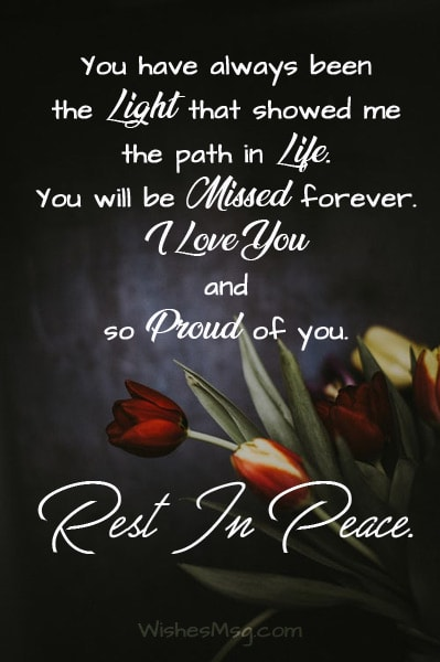 pinwishesmsg on funeral messages  funeral messages