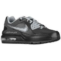 wholesale dealer da073 97a27 Nike Air Max Wright - Men s - Black Charcoal Anthracite