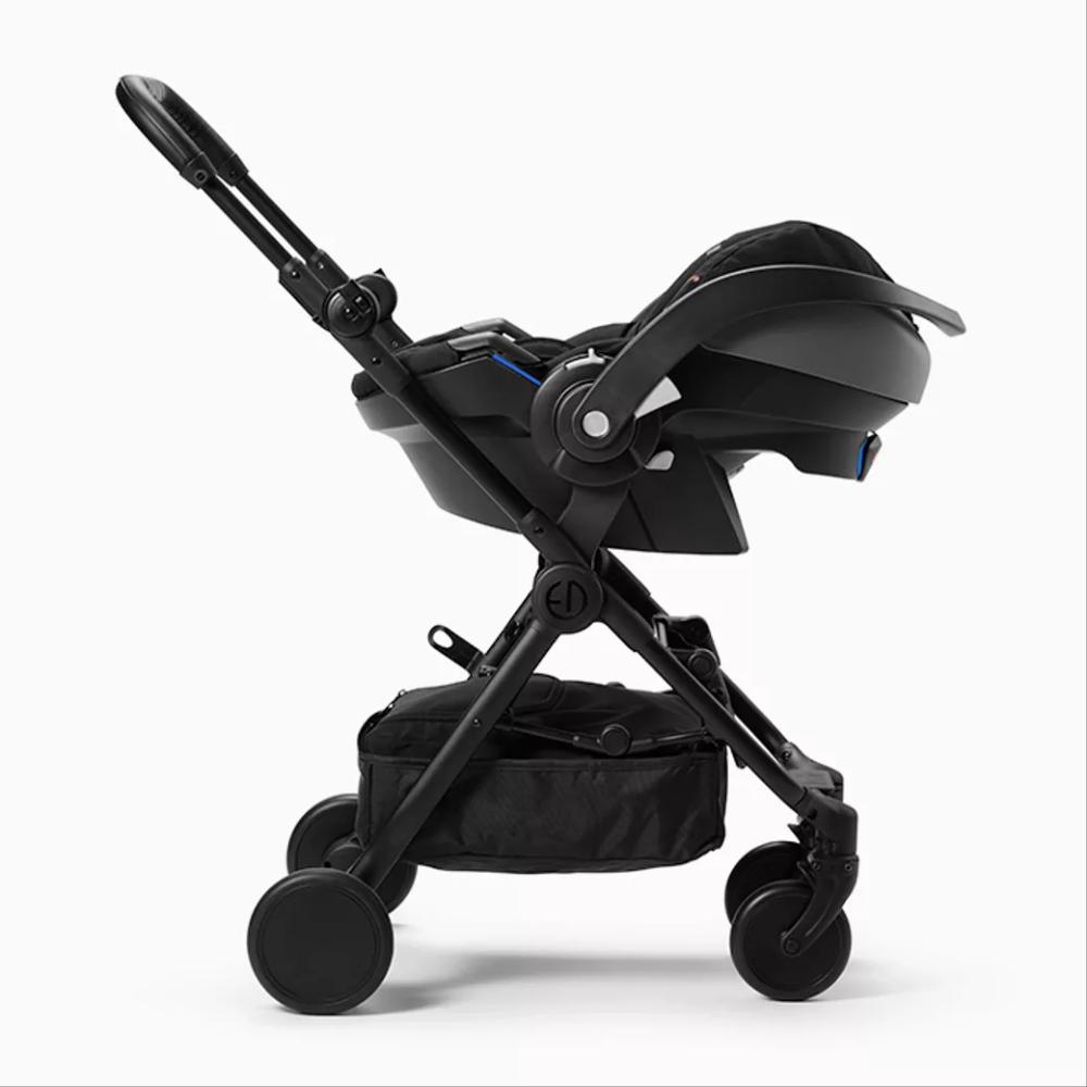 Elodie MONDO Stroller Car Seat Adapter in 2020