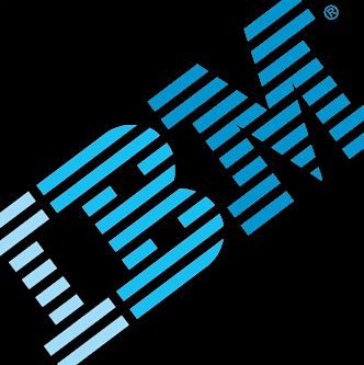 Ibm mainframe and cryptocurrency