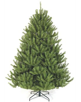 Douglas Fir Lt Dk Green Douglas Fir Tree Fir Tree Artificial Christmas Tree