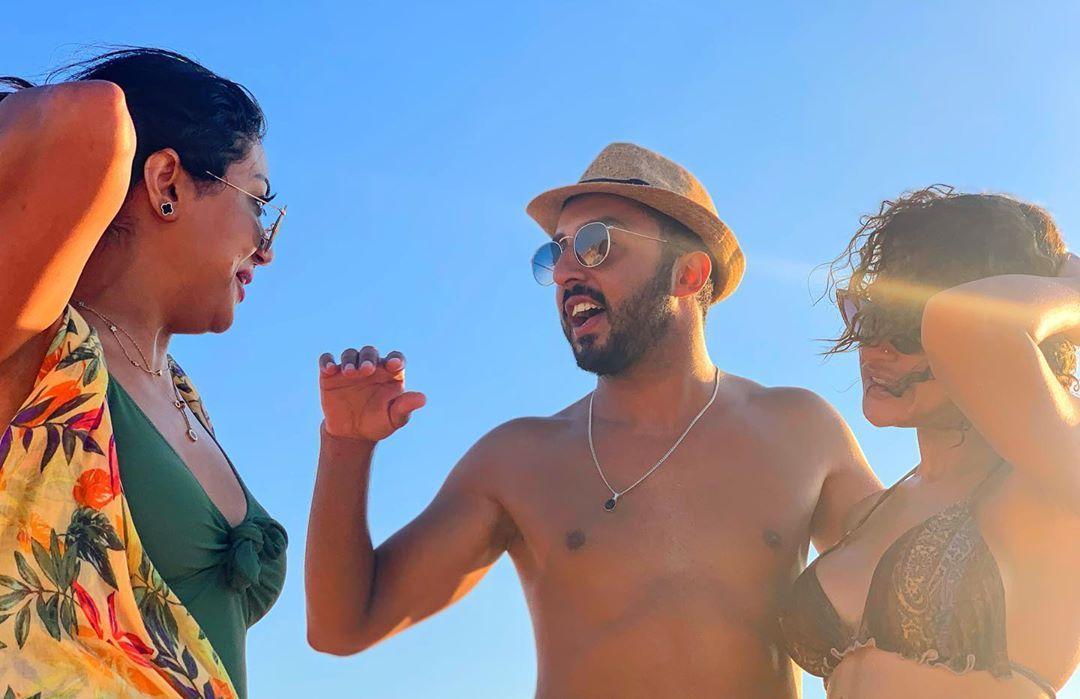 Summer ☀️🏄🏽♂️🏊🏼♂️🏊🏽♂️🏊🏽♂️ #summervibes #tan #summer #summertime #beach #love #instagood #fashion...
