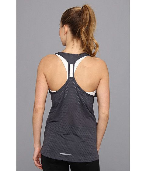 UA Sports Gym Training Vest Under Armour Ladies Tech Graphic Twist Tank Top