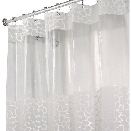 Home Long Shower Curtains Vinyl Shower Curtains Shower Curtain