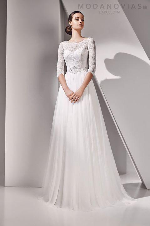 pin de yessika garcía en vestidos de novia | wedding gowns, wedding
