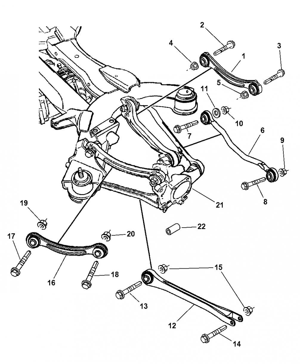 Pin On Little Sport Cars
