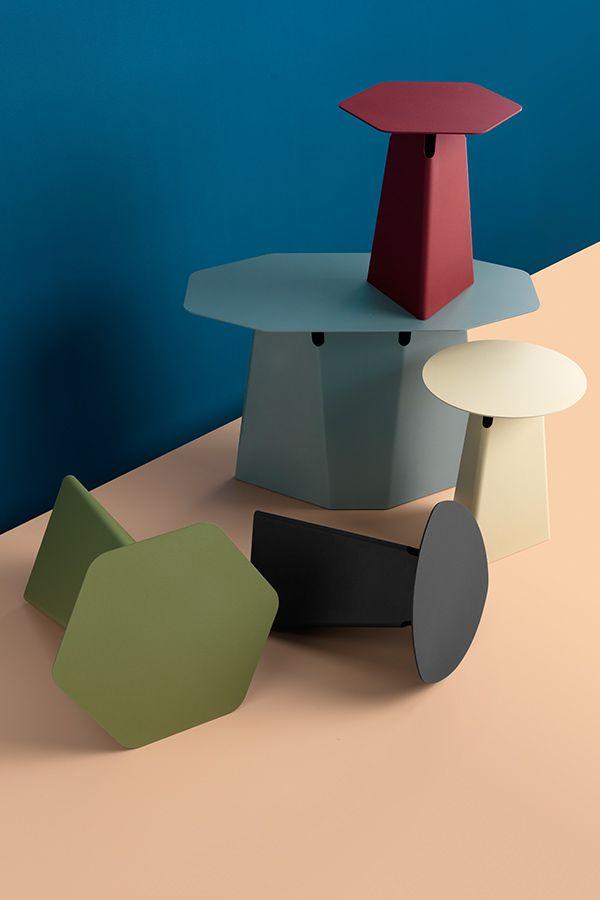 Pode - Van der Linde interieur | Pode | Pinterest | Small tables