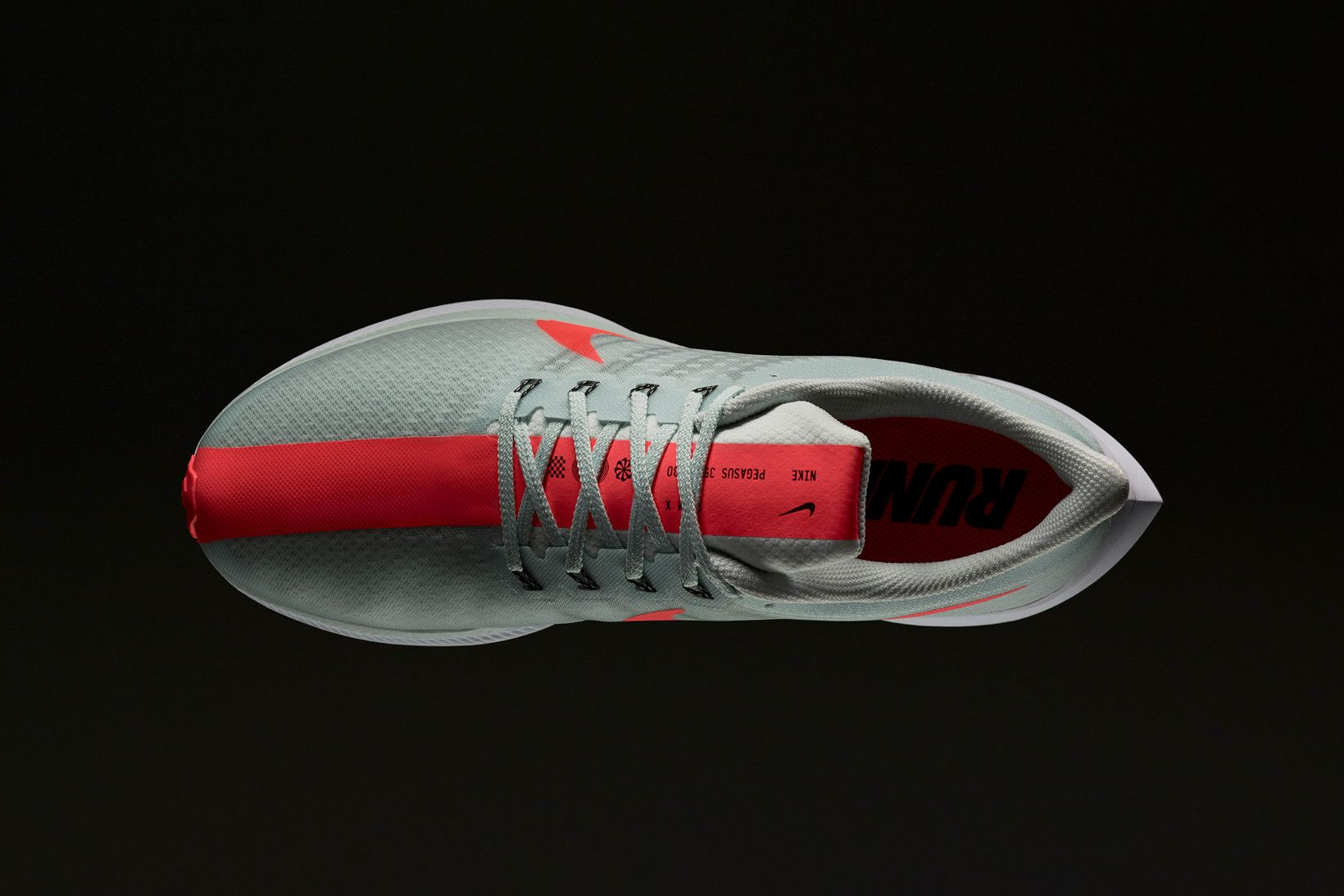 get cheap good get online Nike Reveals Its Newly Designed Zoom Pegasus Turbo | Fall shoes ...