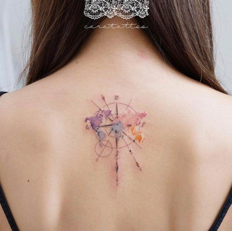 60 splendidi tatuaggi che possono cambiarti la vita – esplosione diretta – uovo …