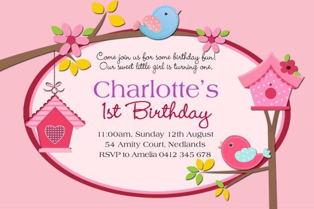 Creative Baby Shower Invitation Ideas Baby Shower Invitation Ideas - Baby welcome party invitation templates