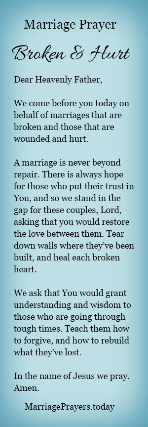 from Jacoby prayer dating