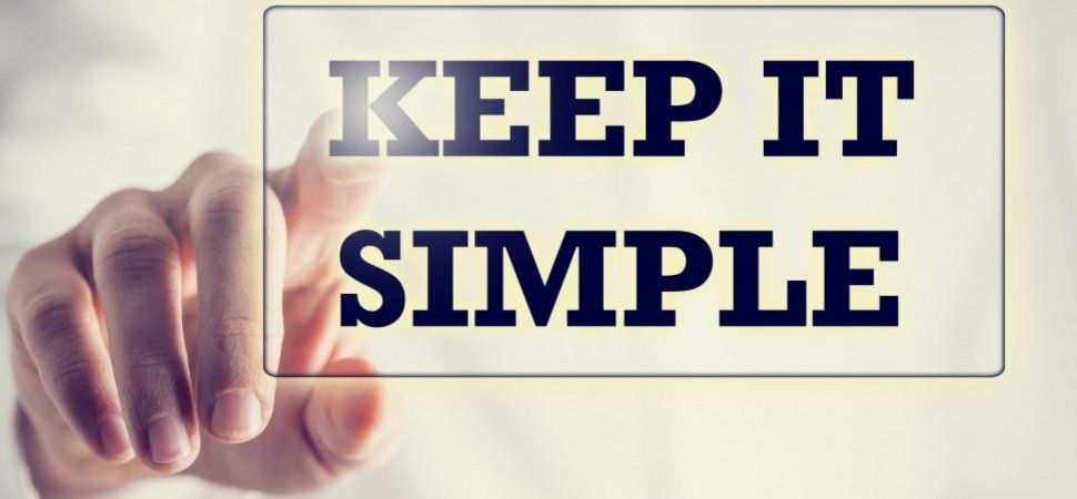 Top 10 Business Plan Templates You Can Download Free Why reinvent - professional business plan