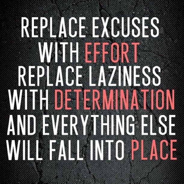 Period.  Share. Share. Share.  #motivation #inspiration #words #KingDavid #wisdom #quotes #effort #business #success #NetworkMarketing #life #uk #usa #nofilter #love #work #me #beautiful #YOLO #repost #300billionaweek #faith #believe #consistency #focus #