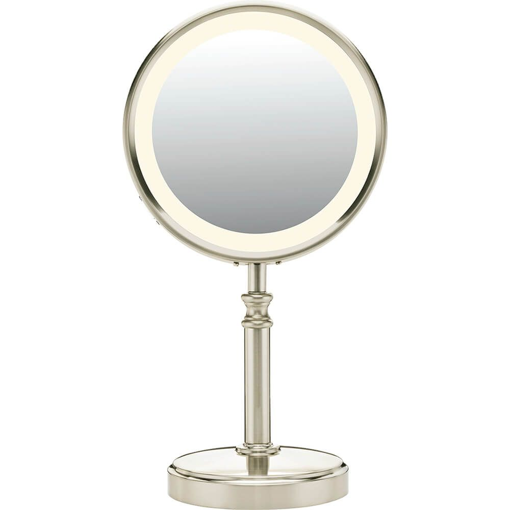 Be116tx Makeup Mirror With Lights Mirror With Lights Mirror