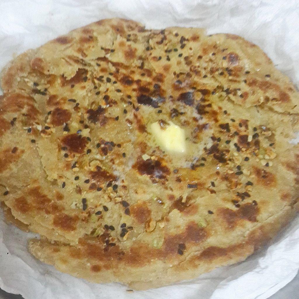 laccha parantha food imgur album on hebbar s kitchen recipes laccha paratha id=20281