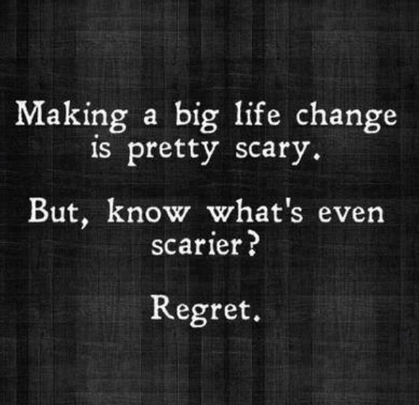 Better To Try Than Regret Never Knowing What If Words Inspirational Quotes Quotes