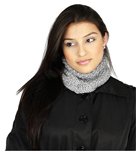 Handmade Alpaca Knitted by Hand Neckwarmer - Made to Order in any color ** Be sure to check out this awesome product.