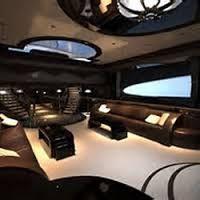 Image Result For Super Mega Yachts Inside