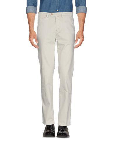 PIATTO Men s Casual pants Light grey 32 waist  3bd5a605798