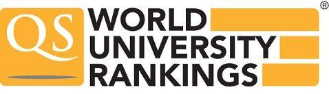 World University Rankings 2015: Top 200 Best Universities ...