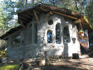 Cob house on lasqueti island photo by chelsey braham and good cob house on lasqueti island photo by chelsey braham and good article explaining fandeluxe Choice Image
