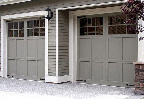 Bon Wooden Garage Door Repair Service In Fairfax/ Loudon. Http://www.virginia  Garagedoor.com/fairfax Va/garage Door Repair Fairfax/