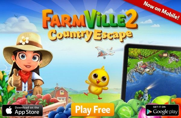 farmville 2 country escape play online