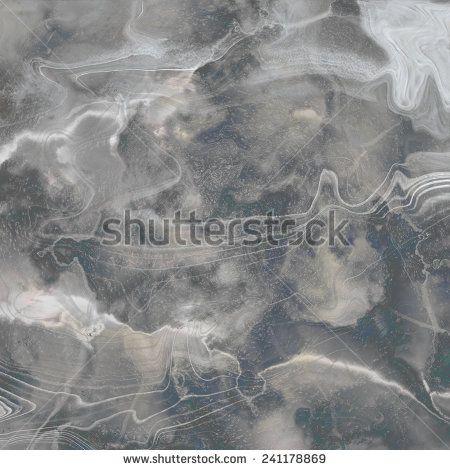 Stone Mine 스톡 사진, 이미지 및 사진 | Shutterstock