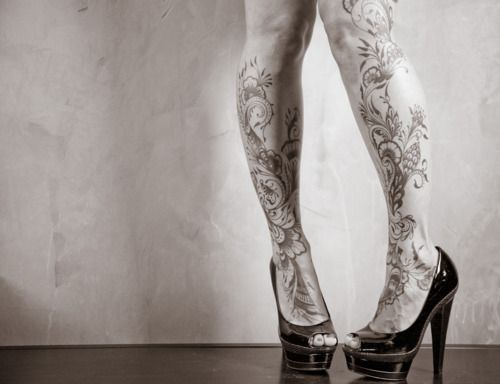 pin by renee kring on ink envy tattoos tattoo photography pretty tattoos pinterest