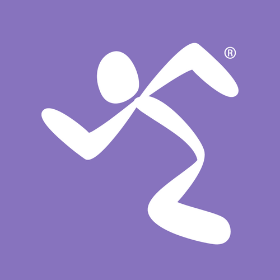 Anytime Fitness Cleveland Ga Georgia Clevelandga Shoplocal Localga Anytime Fitness Workout Apps Health Fair