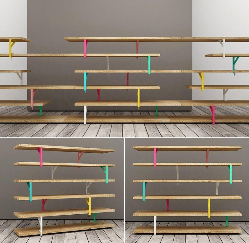Ideas para tunear o reciclar tus muebles de Ikea: Ikea hacks  Conkansei.com ...